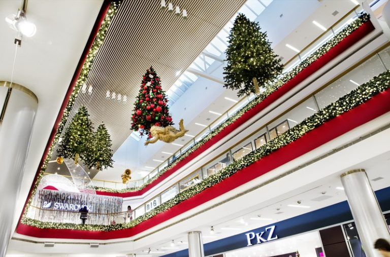 weihnachtsbeleuchtung-spezialist